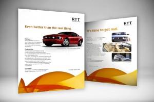 rtt print
