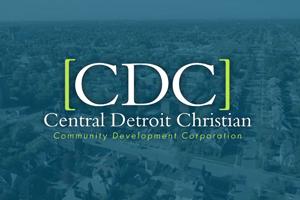 cdc_impact